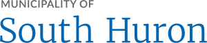 Municipality of South Huron Logo